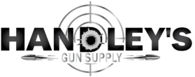 Handley's Gun Supply