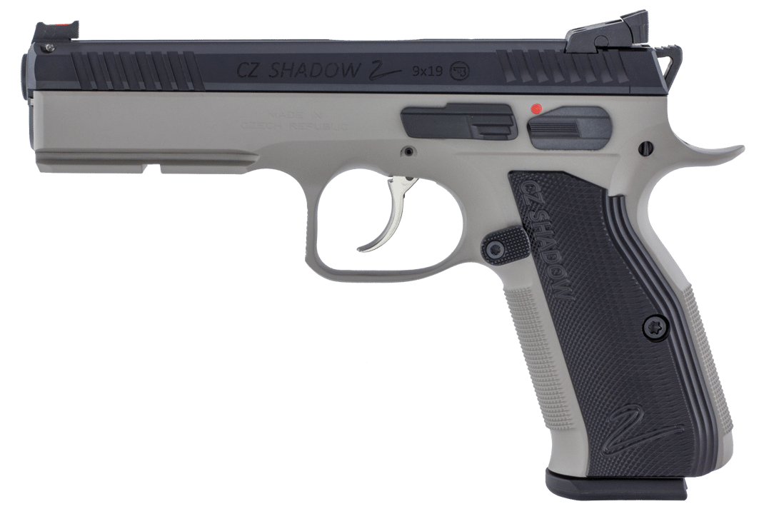 "<BODY><P STYLE=""FONT-FAMILY:ARIAL;""><P ALIGN=""LEFT""> Manufacturer Part #: 91255<br> Model: SR 1911<br> Action: Semi-automatic<br> Caliber: 9mm Luger<br> Barrel Length: 4.89""<br> Frame/Material: Steel<br> Finish/Color: Urban Grey<br> Grips/Stock: <br> Capacity: 10rd<br> Accessories: 1 Mags<br> Safety: Manual<br> <H1 STYLE=""COLOR:GREEN"">$1,299.00</H1></P></BODY></HTML>"