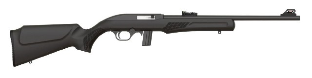52614_Rossi+RS22+22lr+Rifle,+Black-RS22L1811