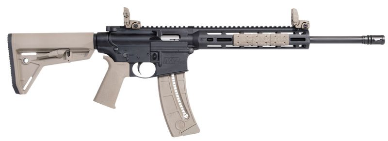 Smith-and-Wesson-M-P-15-22-Sport-Magpul-MOE-10210-022188868258.jpg_1